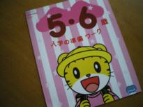 0982_ちゃれんじ表紙.jpg